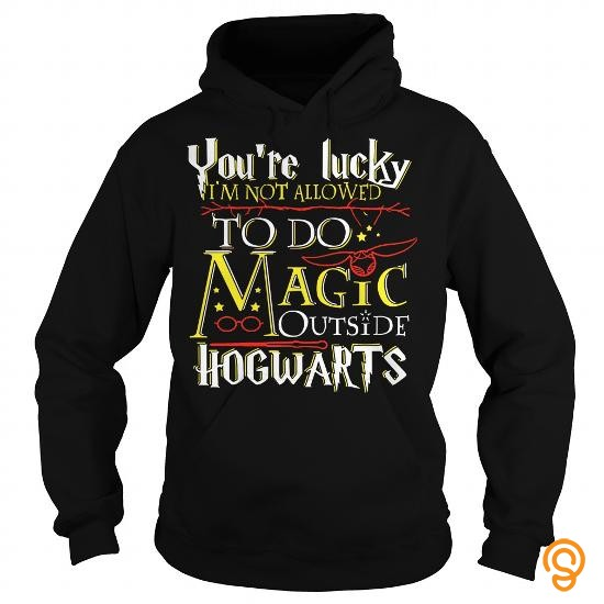 detailed-harry-wizard-potter-t-shirts-screen-printing