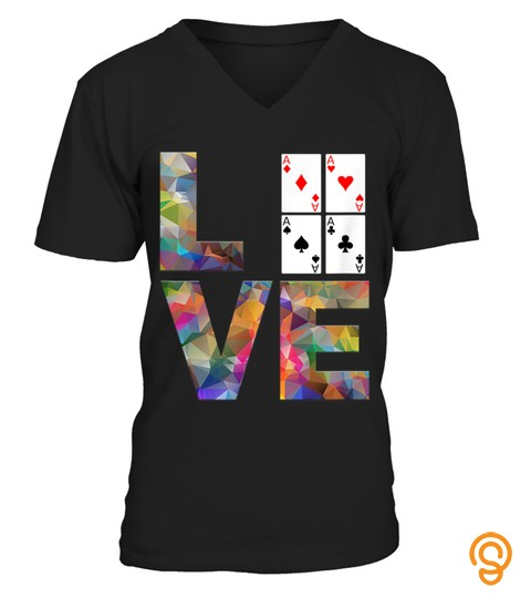 Cards Gifts Love Card Player Heartbeats