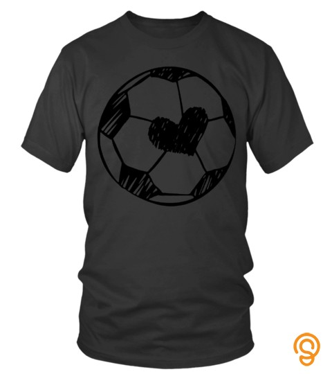 Cute Soccer Shirt, Soccer Mom Shirt, Gifts For Mom, Birthday Gifts For Her, Cute Graphic Tees For Women, Cute Mama Shirt