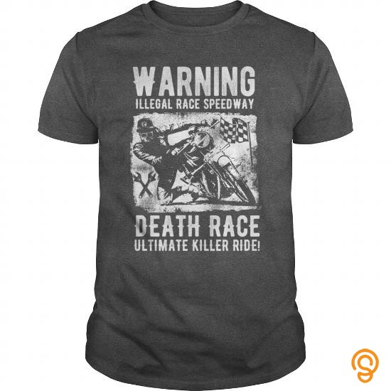 Clothes Moto ,Biker ,Motorcycle Tee Shirts Clothing Brand