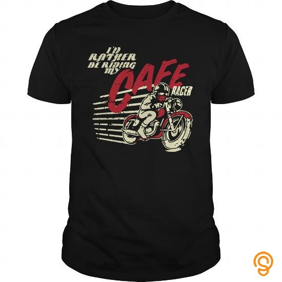 mens-womens-id-rather-be-riding-my-cafe-racer-tee-shirts-material