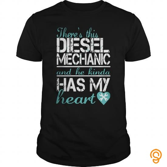 relaxed-thres-this-diesel-mechanic-t-shirts-target