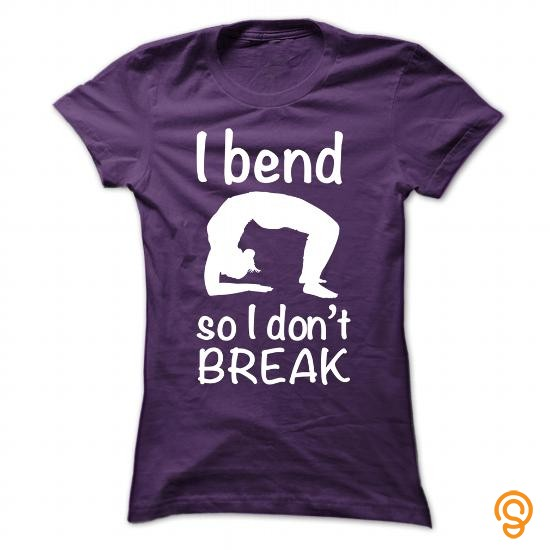 wardrobe-essential-i-bend-tee-shirts-quotes