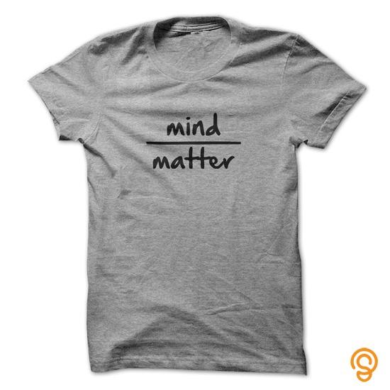 designer-mind-over-matter-tee-shirts-target