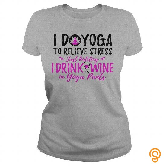order-now-i-do-yoga-i-drink-wine-tee-shirts-for-adults