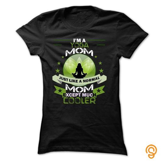 soft-yoga-mom-t-shirts-graphic