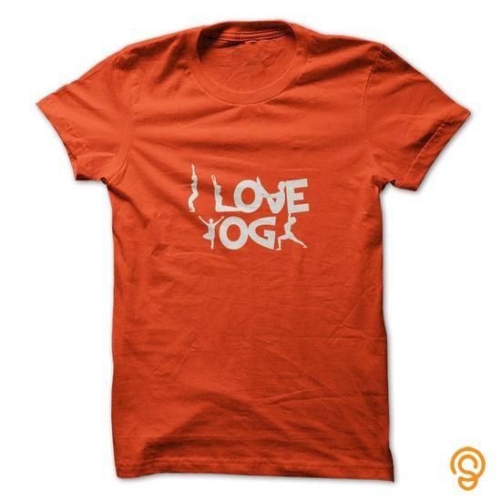 pretty-i-love-yoga-tee-shirts-quotes