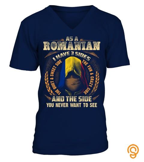 Romania Ds06