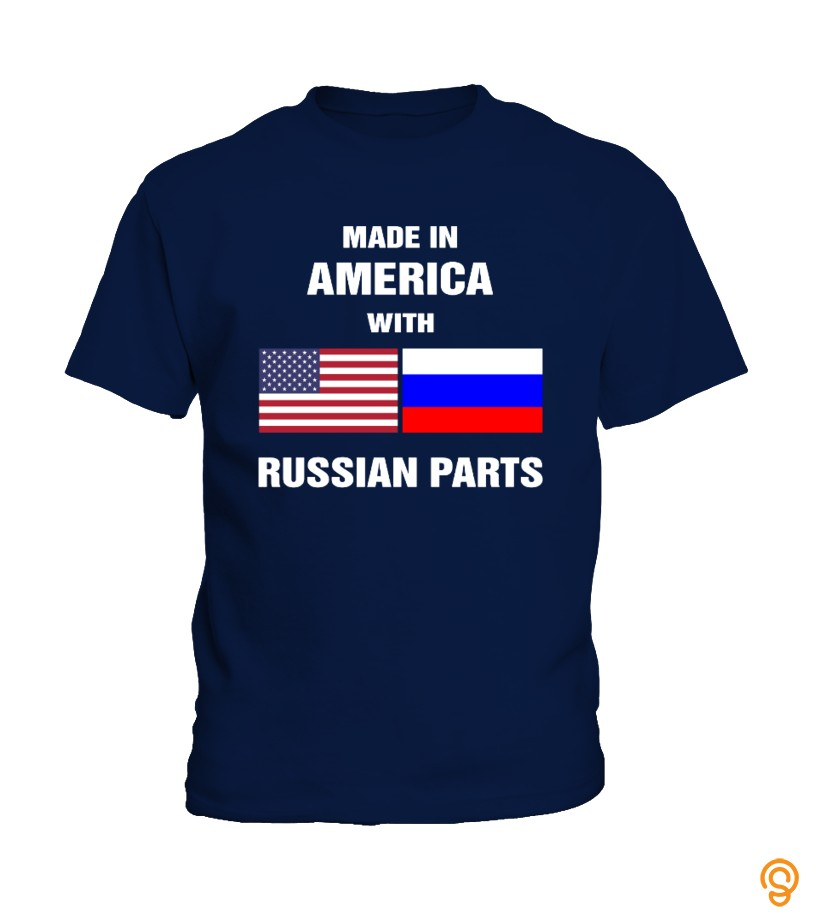 summer-russian-parts-limited-edition-t-shirts-design
