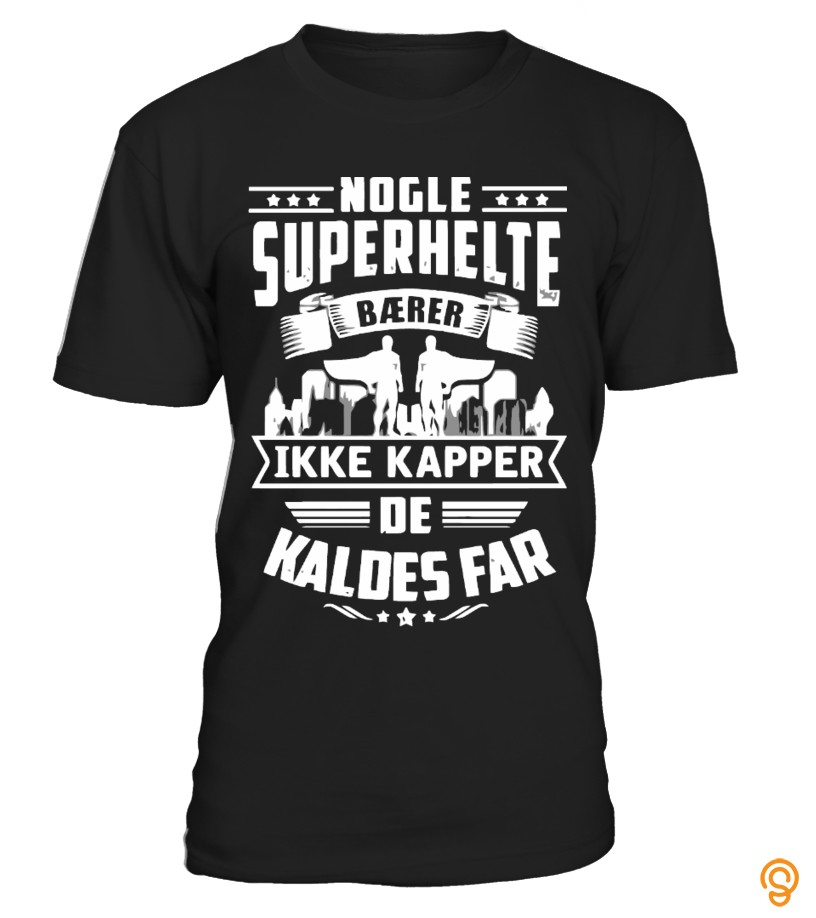 true-to-size-superhelte-far-begraenset-tidsperiode-tee-shirts-buy-now
