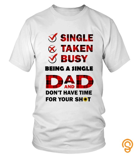 Single Dad TN060519M