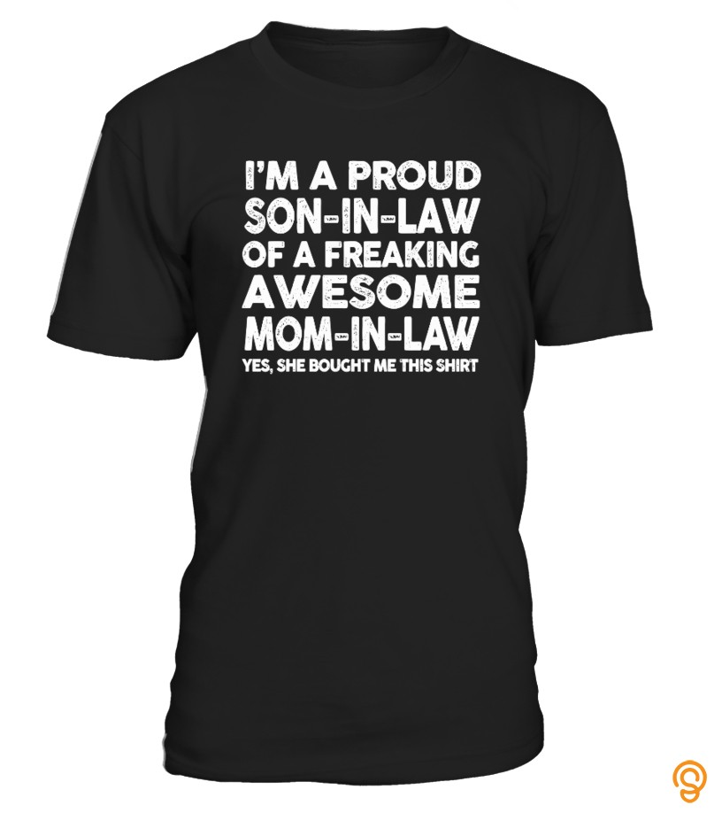 quality-proud-son-in-law-of-awesome-mother-in-law-tee-shirts-wholesale