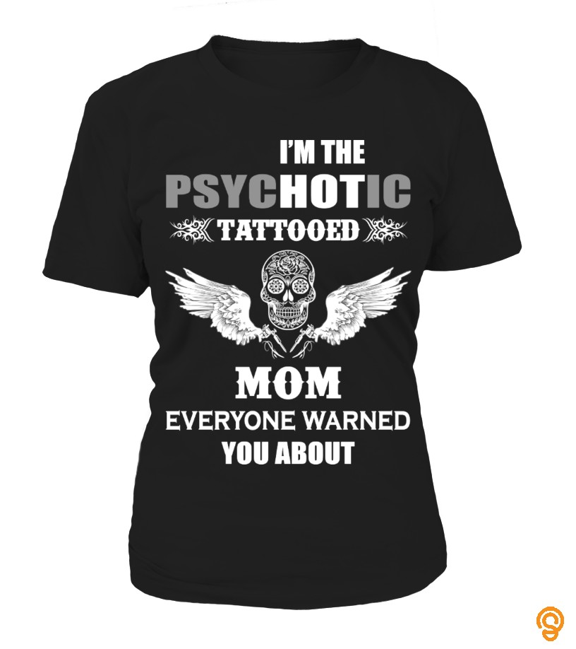 comfort-hot-tattooed-mom-tee-shirts-target