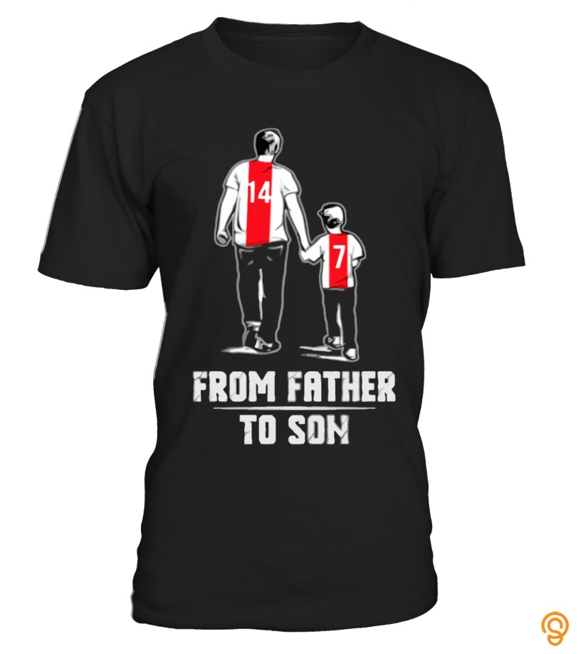 trendy-from-father-to-son-t-shirt-t-shirts-material