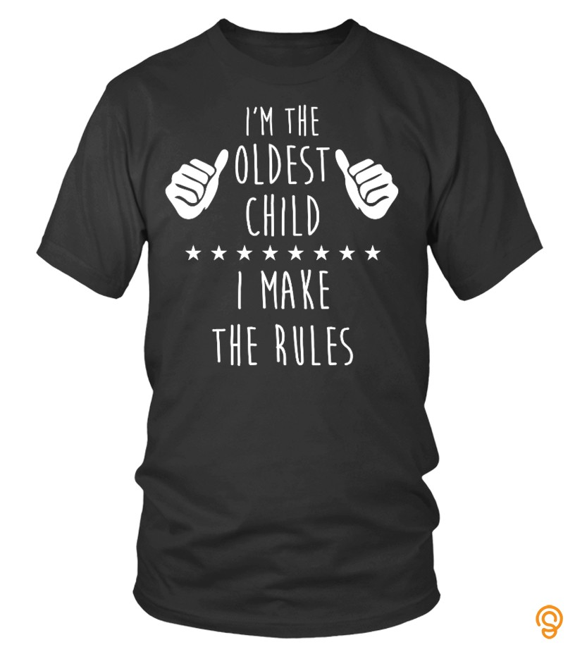 crisp-im-the-oldest-child-i-make-the-rules-t-shirts-target
