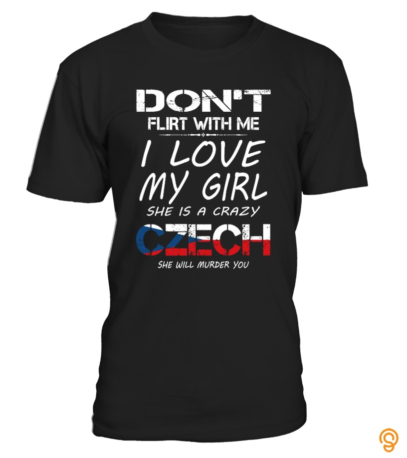 refined-czech-wife-limited-edition-tee-shirts-sayings-women