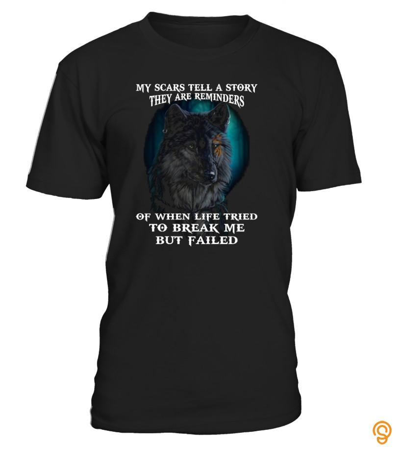 Cool Limited Edition   Ending Soon Tee Shirts Quotes