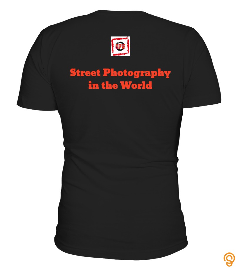 Exciting I'm member of SPW Tee Shirts Sayings Women