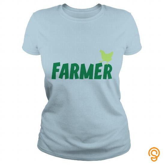 Flexible Farmer Farming Agriculture Tee TShirts  Mens TShirt T Shirts Saying Ideas