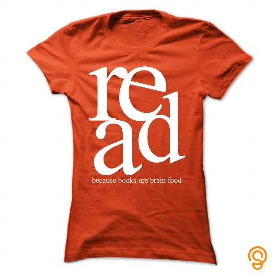 Affordable Read T Shirts Quotes