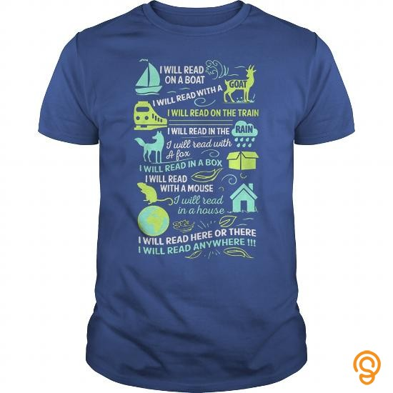 Embellished Happy People Read and Drink Coffee Tee Shirts Review