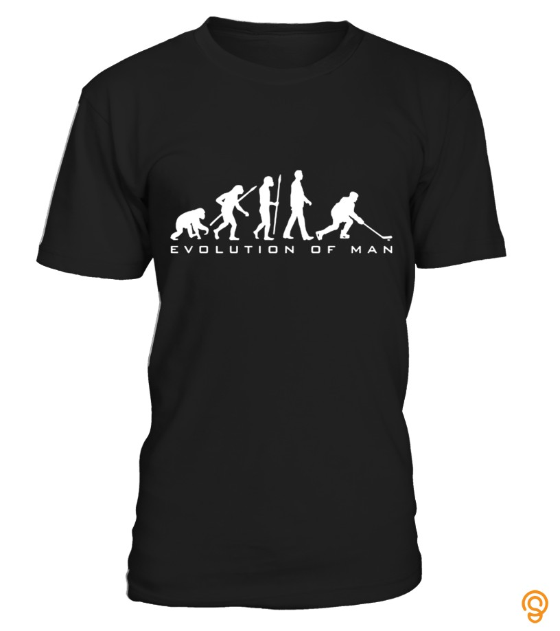 Fashionable Hockey, Sticks, stanley , pucks , goalie , game , player team T shirt Tee Shirts Sayings And Quotes