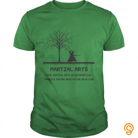 stylish-real-martial-arts-is-mathematics-physics-poetry-meditation-in-action-tee-shirts-target