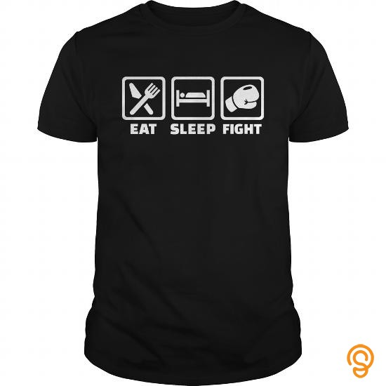 innovative-eat-sleep-boxing-t-shirts-target