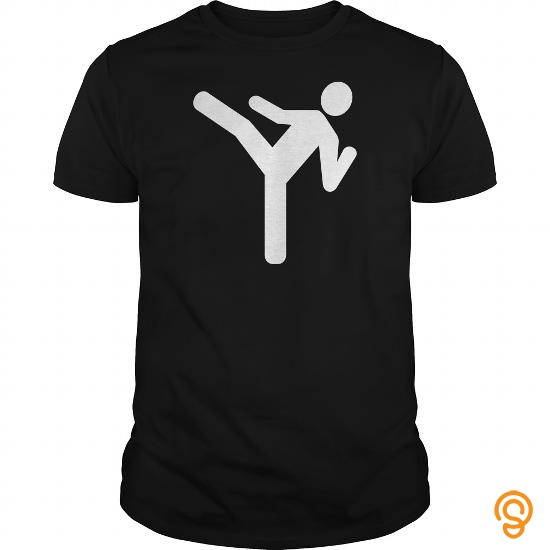 available-now-karate-t-shirts-graphic