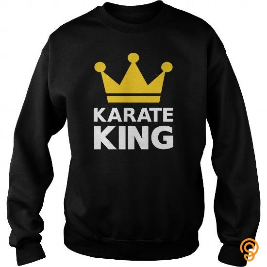 elegant-karate-chinese-tee-shirts-clothing-company