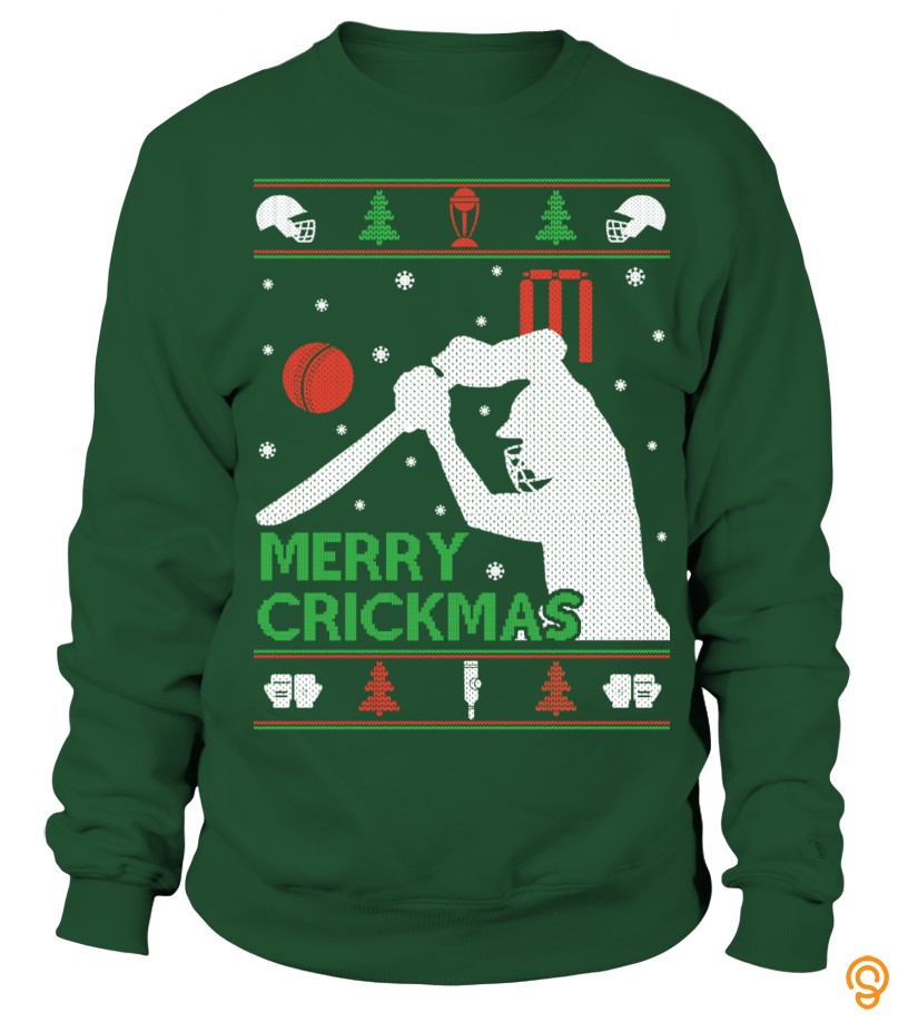 Order Now Ugly Christmas Sweater T Shirts Sayings And Quotes