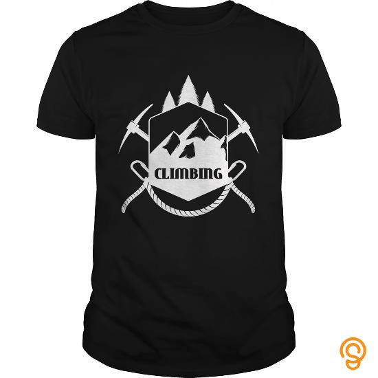 individualist-climbing-t-shirts-for-adults