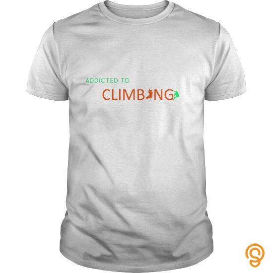season-addicted-to-climbing-tee-shirts-review