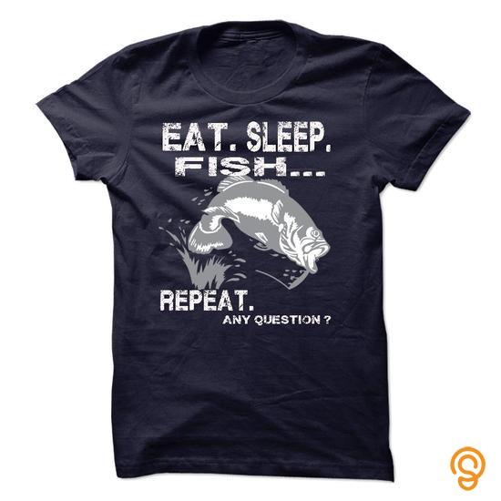 styling-love-fish-eat-sleep-fish-and-repeat-tee-shirts-target