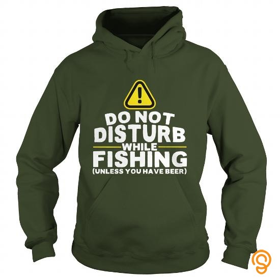 size-funny-fishing-shirt-tee-shirts-sayings-and-quotes