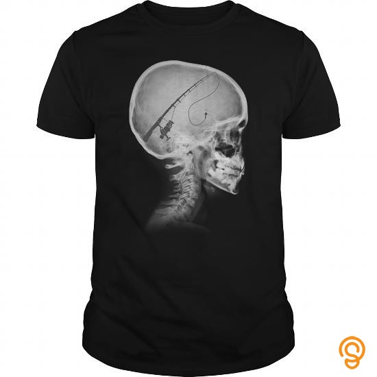 mens-womens-my-mind-thinking-about-fishing-all-day-tee-shirts-saying-ideas