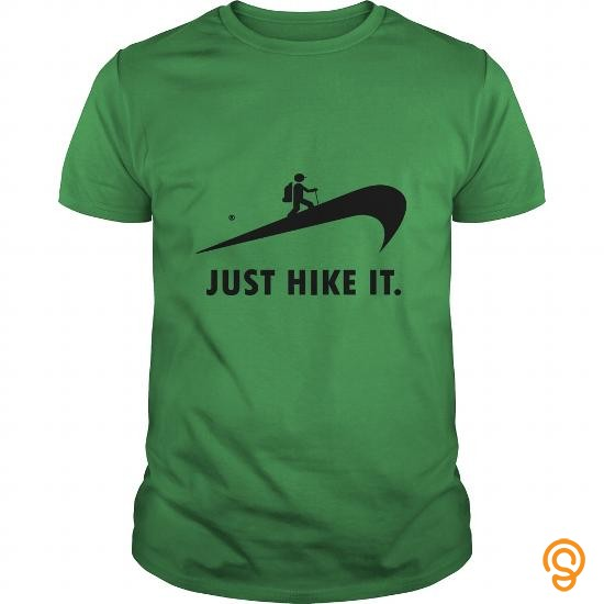 silky-soft-hiking-just-hike-it-tee-shirts-clothing-brand