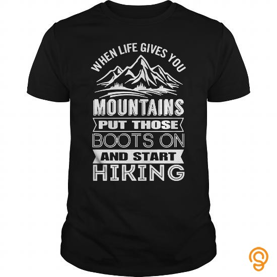 standard-hiking-boots-t-shirts-screen-printing