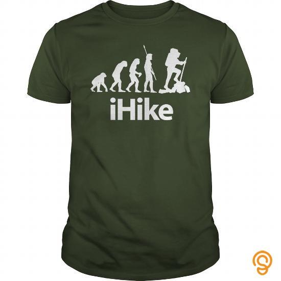 comfort-ihike-tee-shirts-size-xxl