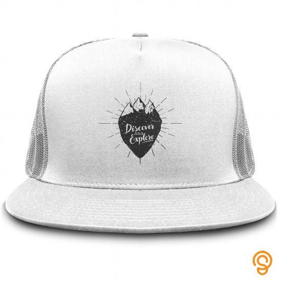 semi-formal-discover-and-explore-cap-t-shirts-sayings