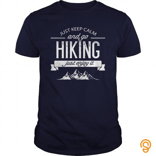apparel-just-keep-calm-and-go-hiking-just-enjoy-it-tshirt-tee-shirts-size-xxl