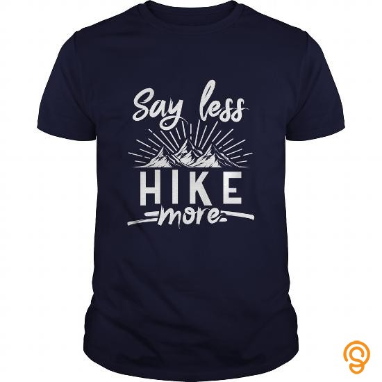 soft-say-less-hike-more-tshirt-tee-shirts-buy-online