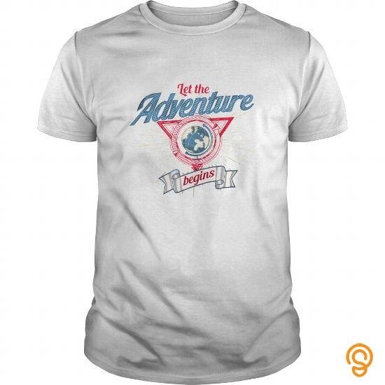 style-adventure-t-shirts-review