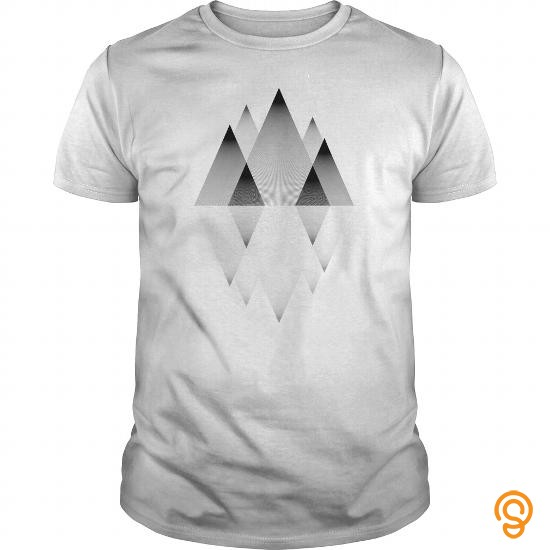 size-mountains-lines-t-shirts-wholesale