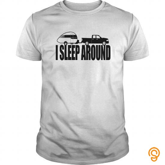 sale-i-sleep-around-camping-rv-tee-tee-shirts-sale