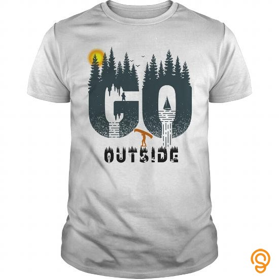 custom-fit-go-outside-t-shirts-review