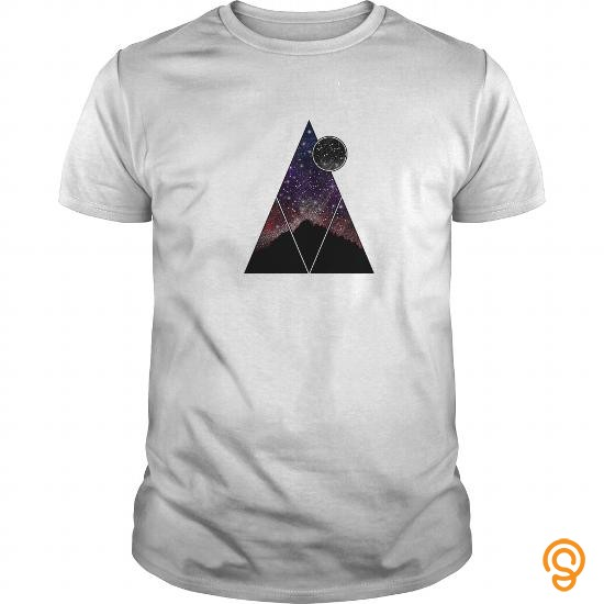 in-style-mountains-colors-tee-shirts-sayings