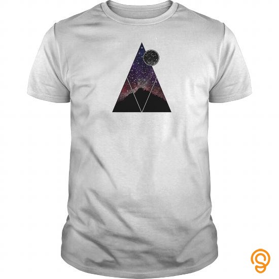 modern-colors-mountains-tee-shirts-buy-online