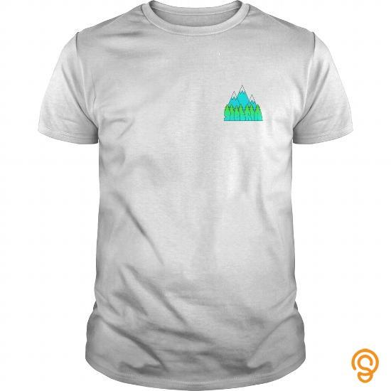 popular-siberia-tee-shirts-printing