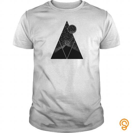 refined-mountain-t-shirts-sayings-and-quotes